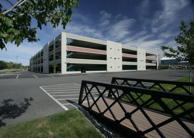 Parking-Building-004