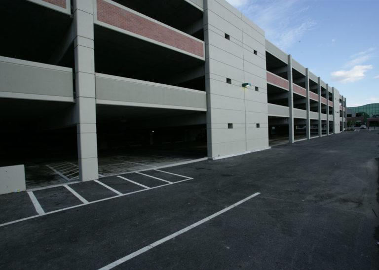 Parking-Building-026
