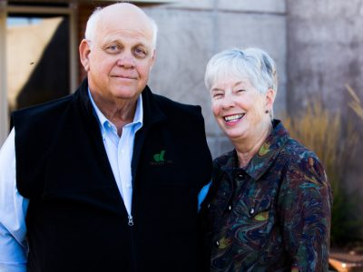 John-and-Sue