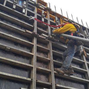 structural-concrete